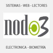 Nodo3